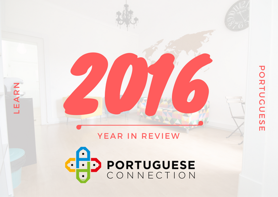 2016yearinreview