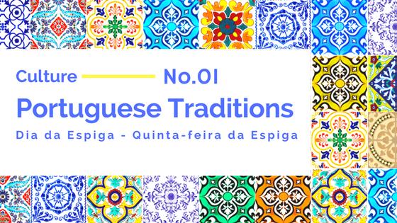 portuguese-traditions
