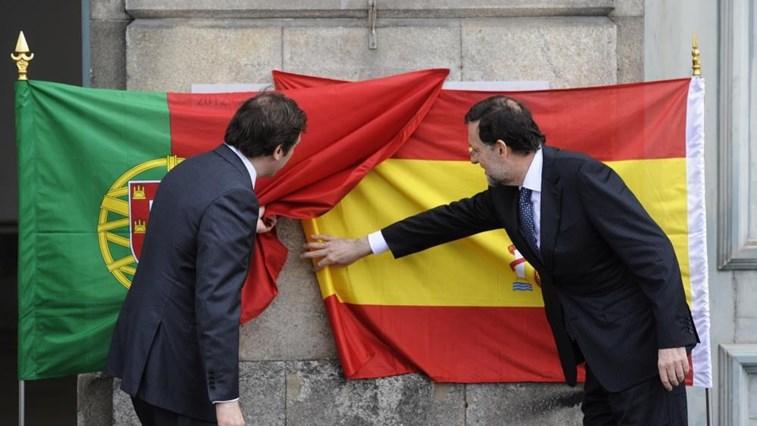 Portuguese vs Spanish - Is Portuguese similar to Spanish?