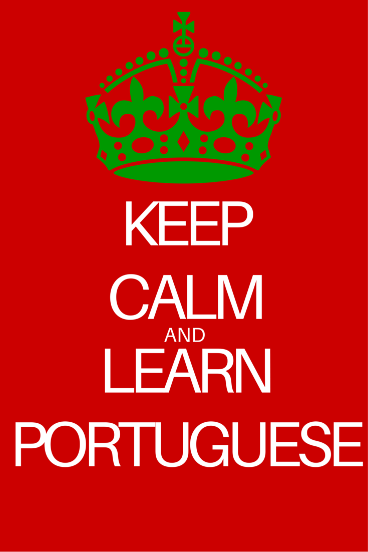 Learn Brazilian Portuguese Vocabulary - 6000 Words - Apps ...