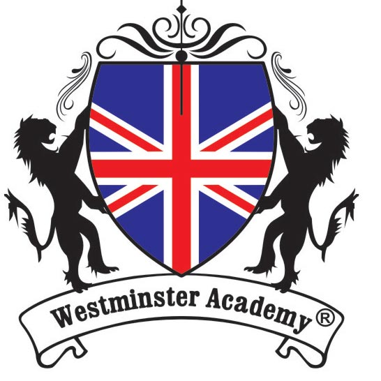 Westminster Academy of London logo
