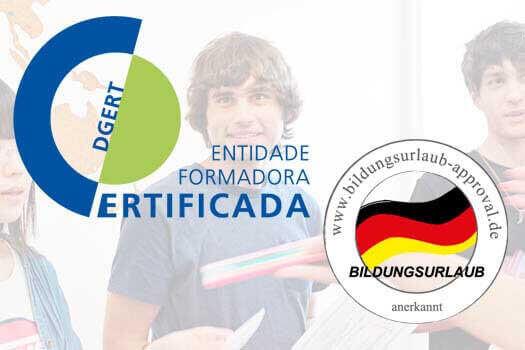 European vs  Brazilian Portuguese: differences or similarities?